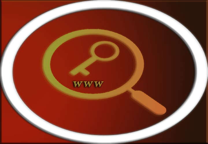 Achcha Domain Kaise Select Kare