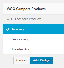 How to Create own Product Comparison Website