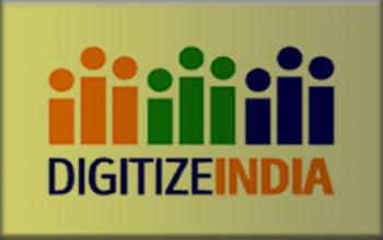 Digitize-India Platform