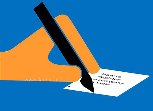 कंपनी कैसे रजिस्टर करें | Company Registration Guide in Hindi.