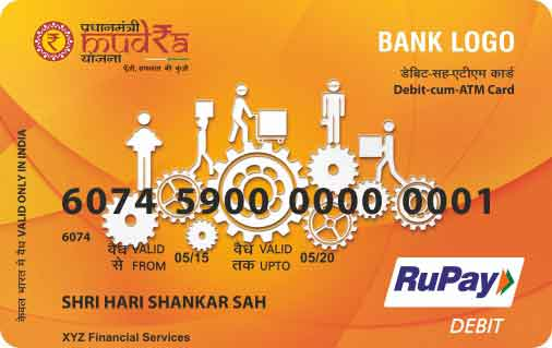 Mudra_Card_Front