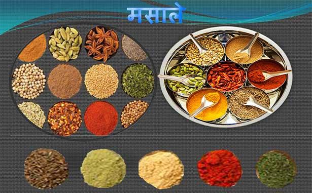 मसाला उद्योग की पूरी जानकारी| Full Information on Spice Business Hindi.