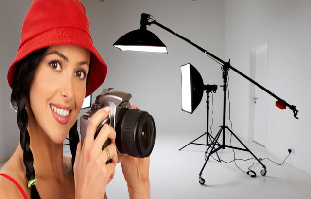 Photography – Low Investment के साथ शुरू किया जाने वाला बिजनेस|