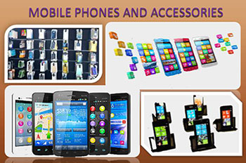 Mobile-phones-and-accessories