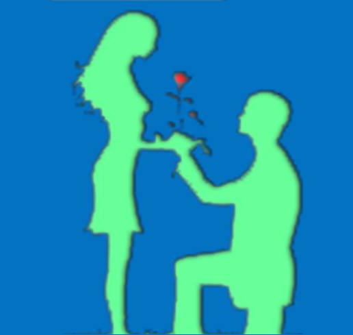 शादी और फैमिली काउंसलिंग बिजनेस   Marriage And Family Counselling.