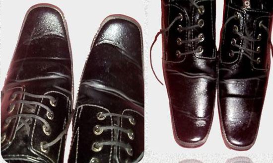 जूते बनाने का बिजनेस कैसे शुरू करें? Shoe Manufacturing Business