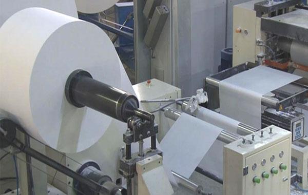 टिश्यू पेपर बनाने का बिजनेस कैसे शुरू करें? Paper Napkin Making Business.