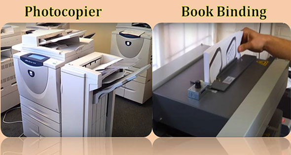 photocopy-and-book-binding-business