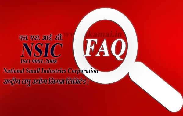 NSIC-Faq-and-Information-in-Hindi