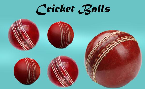 क्रिकेट बॉल बनाने का व्यापार. Cricket Balls Manufacturing Business