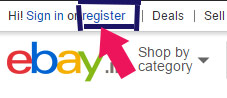 e-bay-registration-1