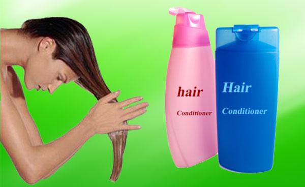 हेयर कंडीशनर बनाने के बिजनेस की जानकारी.Hair Conditioner Making Business.