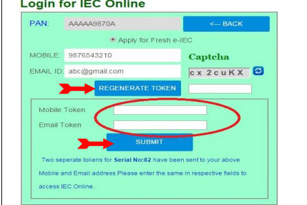 Step-3-to-get-IEC-online