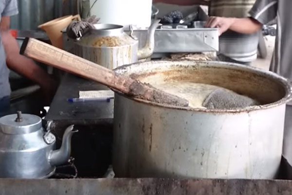 Tea Shop Business चाय की दूकान या स्टाल खोलने की प्रक्रिया |