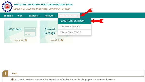 online-EPF-withdrawal-step-4f