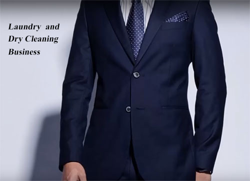 dry-cleaning-and-laundry-business