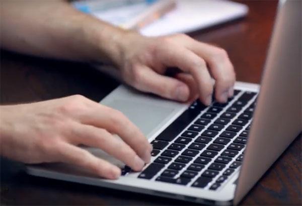 Online Writing करके पैसे कमाने के आसान एवं बेस्ट तरीके |