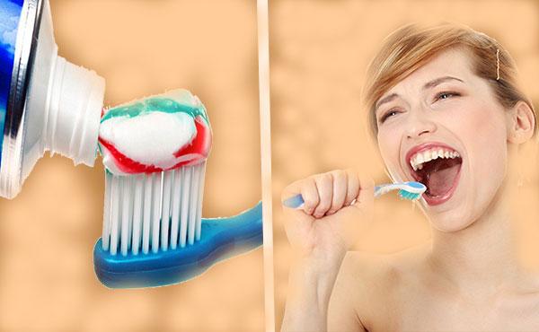 Toothpaste Manufacturing Business.टूथपेस्ट बनाने का बिजनेस  ।