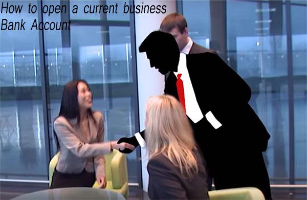 बिजनेस बैंक अकाउंट [Business Bank Account] क्या है? कैसे खोलें |