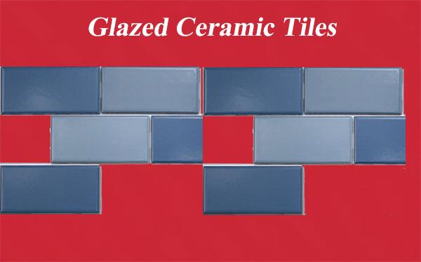Ceramic wall tiles Manufacturing Business. टाइल्स बनाने का व्यापार.