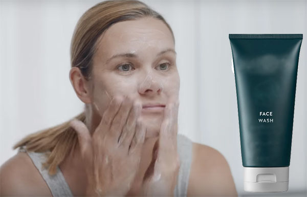 Face wash Manufacturing Business. फेस वाश बनाने का काम |