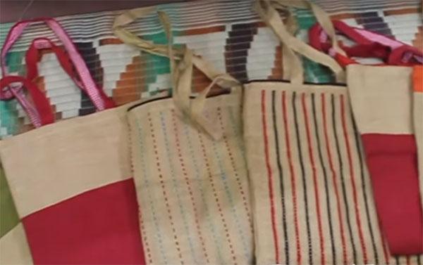 Jute Bag Making – जूट बैग बनाने का बिज़नेस
