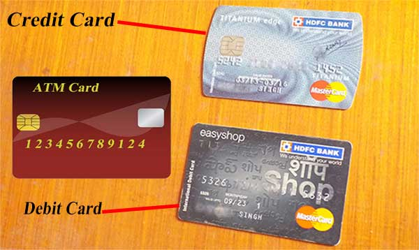 atm-card, debit-card-credit-card