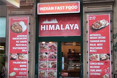 इंडिया में फ़ास्ट फ़ूड बिज़नेस कैसे शुरू करें How to start Fast food Business