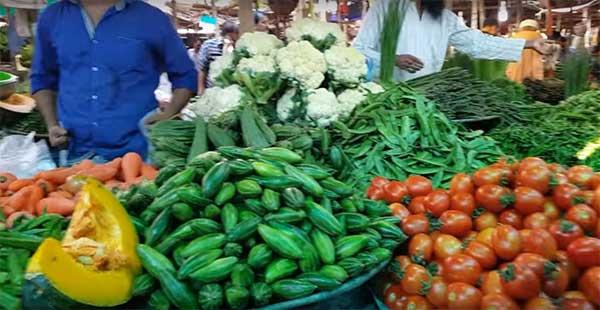 सब्जी का व्यापार कैसे शुरू करें? Vegetable Business Plan in Hindi.