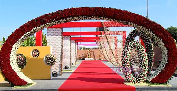 Wedding Planning Business Plan  in Hindi – How to start in India.