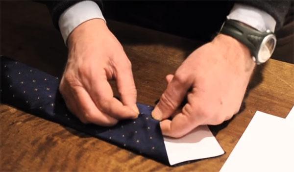 टाई बनाने का व्यवसाय कैसे शुरू करें मशीनरी उपकरणों सहित जानकारी