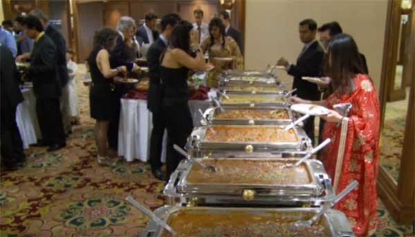 कैटरिंग का व्यापार कैसे शुरू करें? How to start catering business in Hindi.