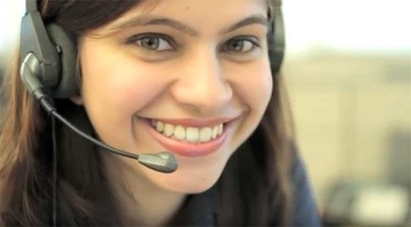 कॉल सेण्टर बिज़नेस कैसे शुरू करें?How to start call center business in Hindi.