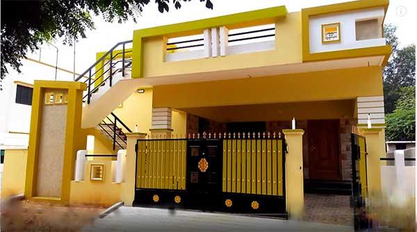 रियल एस्टेट बिज़नेस कैसे शुरू करें? How to start real estate business in Hindi.