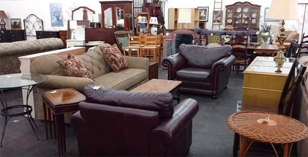 पुराना फर्नीचर खरीदने एवं बेचने का बिज़नेस कैसे शुरू करें? Used Furniture Business.