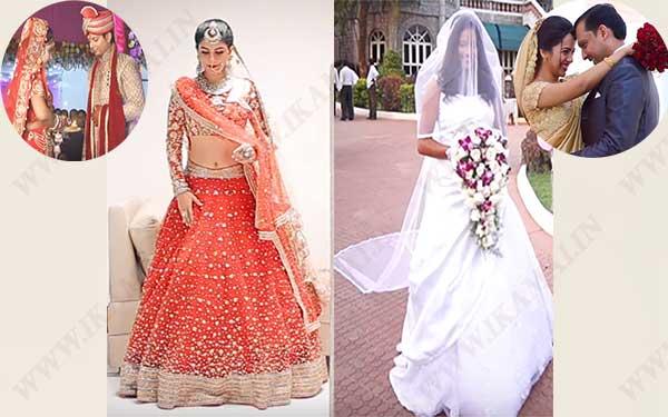 शादी के ड्रेस किराये पर देने का व्यापार Wedding Dress Rental Business in Hindi.