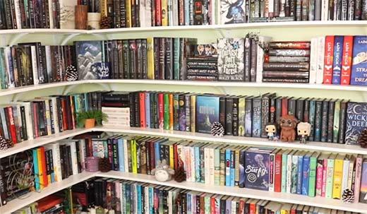 Book Publishing Business in Hindi. बुक पब्लिशिंग का व्यापार कैसे शुरू करें ।
