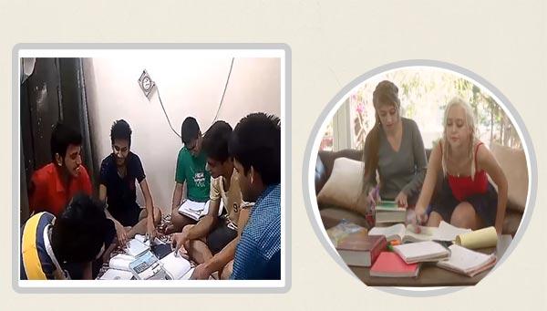 Hostel Business Plan Hindi. निजी छात्रावास कैसे शुरू करें ।