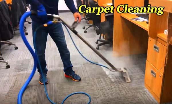 Carpet Cleaning Business Plan. कार्पेट साफ करने का व्यवसाय कैसे शुरू करें ।