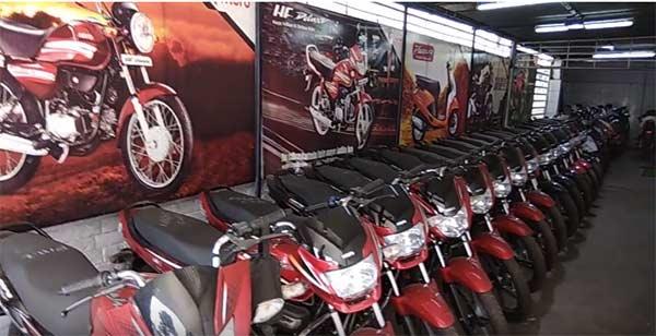 खुद की बाइक एजेंसी कैसे शुरू करें? How to Start own bike agency in India.