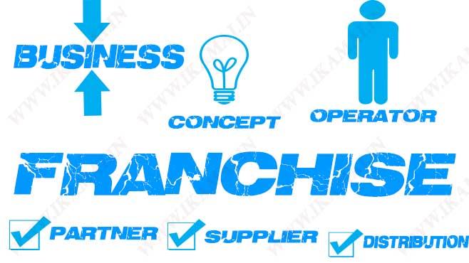 फ्रैंचाइजी क्या है? इसके प्रकार फायदे एवं स्टार्ट करने की प्रक्रिया।