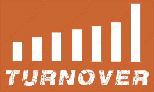Business Turnover क्या होता है? और इसकी गणना कैसे करें?