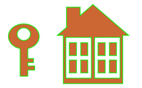घर खरीदने से पहले ध्यान देने योग्य बातें।