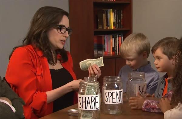 best-ways-to-teach-value-of-money-to-kids