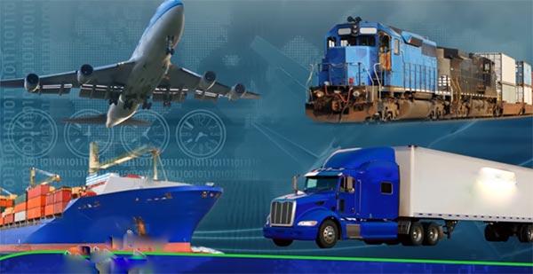 Freight Forwarder कौन होते हैं? और किसी बिजनेसमैन को इनकी आवश्यकता क्यों होती है।