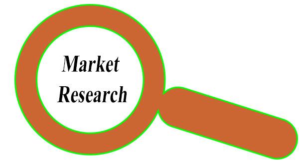 Market Research क्या है? उपयोगिता, फायदे एवं कम बजट में करने के तरीके।