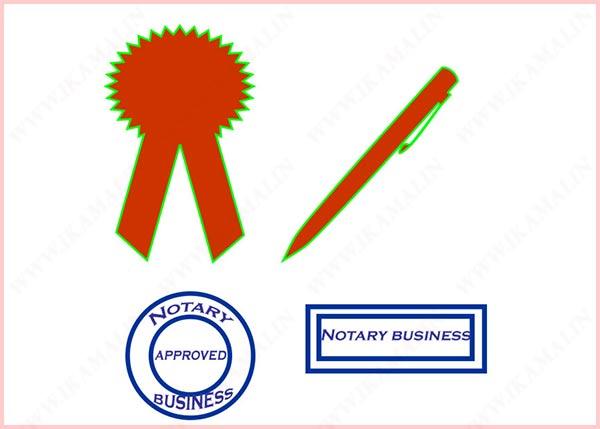 भारत में नोटरी बिजनेस कैसे शुरू करें? How to Start Notary Business in India.