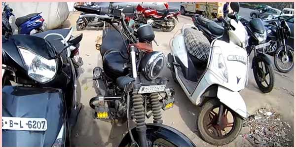 बाइक किराये पर देने का व्यापार कैसे शुरू करें? How to start a bike rental business.