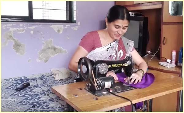 टेलरिंग बिजनेस कैसे शुरू करें? Tailoring Business Plan in Hindi.