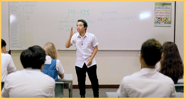 Top education business ideas in hindi